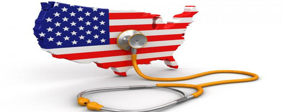 Health Care in the United States • An Autopsy