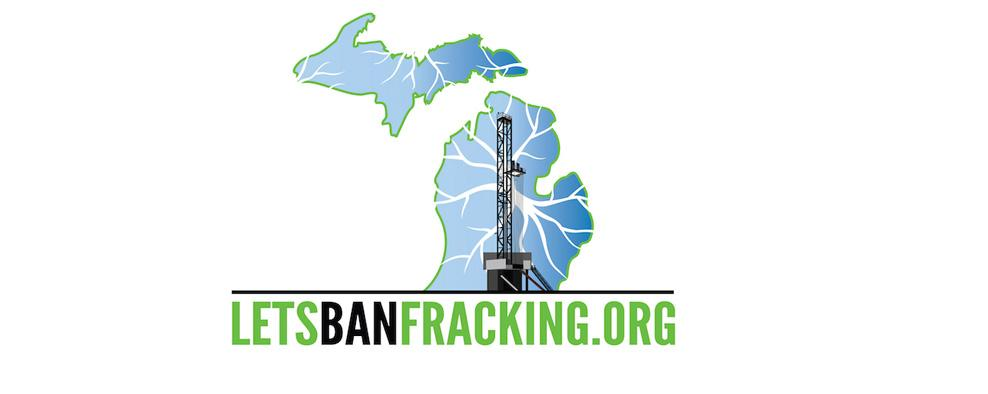 The Ballot Initiative to Ban Horizontal Hydraulic Fracking in Michigan